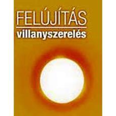 VillanyAzonnal - Kiss Zoltán villanyszerelő