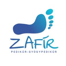 Zafír Pedikűr-Gyógypedikűr