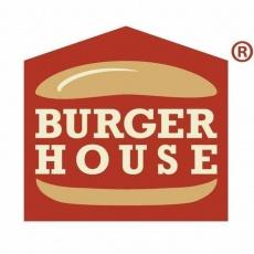 Burger House - Sashalom