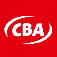 Cba - Árpádföld