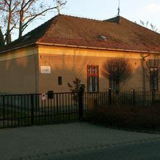 Cinkotai Kultúrház