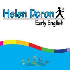 Helen Doron English Nyelviskola - Rákosszentmihály