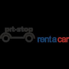 Pit-Stop Rent a Car - autókölcsönző
