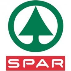 Spar Szupermarket - Veres Péter út