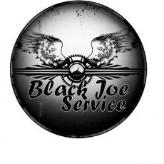 Black-Joe Autómentés