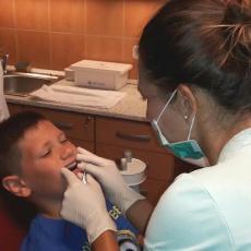 gyermek fogszabályozás fogszabályozó szakorvos