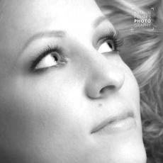 Katalin Földes Photography: Glamour fotózás