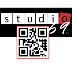 Studio69 Fotóstúdió