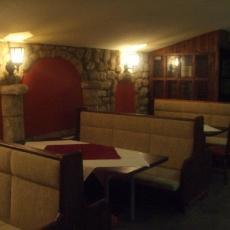 Black Cat Pub & Rendezvényhelyszín