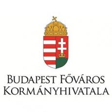 XVI. Kerületi Kormányhivatal - Gyámügyi és Igazságügyi Osztály