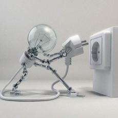 KoNor Vill. - villanyszerelés