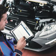 autó műszaki segélyszolgálat