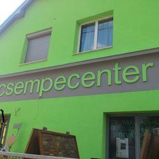 Csempecenter