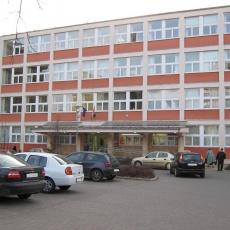 Jókai Mór utcai fogászati rendelő - dr. Herjeczki Ágnes (Fotó: medped.hu)