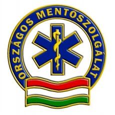 Országos Mentőszolgálat - Mátyásföld Mentőállomás