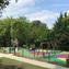 Egyenes utcai Játszótér (Forrás: bp16.hu)