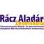 Rácz Aladár Zene-, Tánc-, Képző- és Iparművészeti Alapfokú Művészeti Iskola
