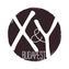 X&Y Budapest Párkapcsolati Központ tanácsadások