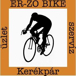 71772385d4ea XVI. kerület | Er-Zo Bike Kerékpárüzlet & Szerviz