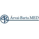Árvai-Barta Med Magánklinika