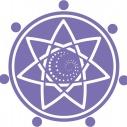Chandra Kozmetika, Masszázs, Mozgás