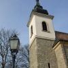 Cinkotai Evangélikus Egyházközség képe