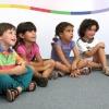 Helen Doron Angol Nyelviskola Gyerekeknek képe
