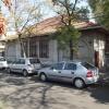 Kozák téri Közösségi Ház képe