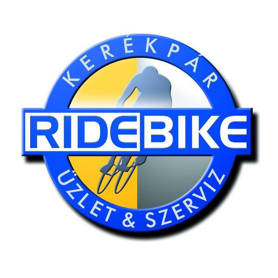 Dzseki   RideBike Kerékpárüzlet és szervíz
